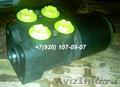 Насос дозатор (гидроруль)  OSPLX 630 LS 150-7146, погрузчик ПК-12.02 Четра  - Изображение #6, Объявление #811975