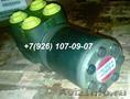 Насос дозатор (гидроруль)  OSPLX 630 LS 150-7146, погрузчик ПК-12.02 Четра  - Изображение #7, Объявление #811975