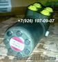 Насос дозатор (гидроруль)  OSPLX 630 LS 150-7146, погрузчик ПК-12.02 Четра  - Изображение #8, Объявление #811975