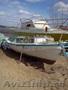 лодки гулянки САРАТОВА