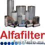 Фильтры для компрессоров