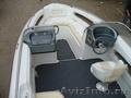 Продам катер TRIAL - SPORT(АМГ+пластик)