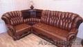 Перетяжка мягкой мебели 8(927)123-64-19