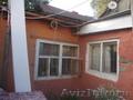 Продаю дом в Волжском районе