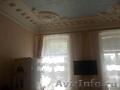 Продаю комнату на улице Мясницкая