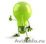 Электрика в домах,  квартирах,  офисах. монтаж и замена высокого качества.