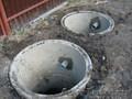 Выгребные ямы.Колодцы в Саратове под ключ