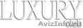 Luxury club – интернет-журнал о моде,  красоте и блестящей жизни!