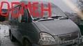 Соболь 7-мест,  грузопассажирский,  инжектор,  2007г.в.