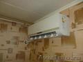 Установка кондиционеров и сплит-систем,  обслуживание,  ремонт,  заправка