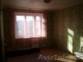 Продам комнату Проспект Строителей 18