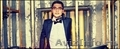 DJ на свадьбу, юбилей, выпускной, корпоратив, вечеринку - Изображение #3, Объявление #1106632