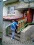 Квартирный переезд,пианино,грузчики.т.252086. - Изображение #2, Объявление #1121248