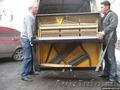 Перевозка пианино,рояля.т.531268, Объявление #1124367