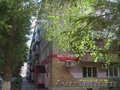 Квартира под нежилое 1 этаж Пугачевская/Вавилова