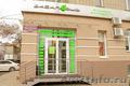 Частная клиника широкого профиля Эксклюзив в Саратове