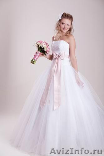 Свадебные платья оптом. Докризисные цены. в Саратове, продам, куплю, одежда в Саратове - 1198868, saratov.avizinfo.ru
