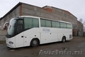 Продам туристический автобус Scania K114 2002г.