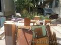 очистка квартир от мебели т 464221