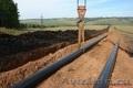 Водопровод,  водоснабжение,  полив