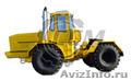 Трактор К-700,  К-701. продам