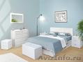 Популярная  Кровать Анте