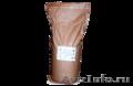 сыворотка молочная подсырная творожная - Изображение #2, Объявление #1292011