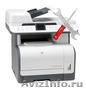 Ремонт принтеров,  МФУ и оргтехники в Саратове
