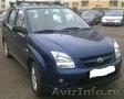 Продам автомобиль Suzuki Ignis,  2006 г.в.