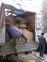вывоз строительного мусора т 464221, Объявление #1359211
