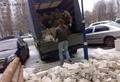 Демонтажные работы по Саратову и облости, Объявление #1383362