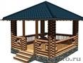 Деревянные архитектурные формы - Изображение #2, Объявление #1025223