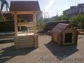 Деревянные архитектурные формы - Изображение #4, Объявление #1025223