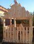 Деревянные архитектурные формы - Изображение #3, Объявление #1025223