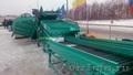 Картофелесортировка  «Картберг»,  Модель- 620 в Саратове