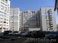 Продается большая 1 ком квартира Орджоникидзе / Прокуратура.
