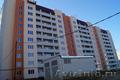 Продам однокомнатную квартиру в новом доме в Солнечном
