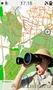 Карты для туризма Андроид