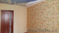 Продам комфортабельную 3-х комнатную квартиру на Лунной (район 3-й Дачной)