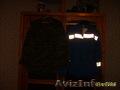 Куртки - роба,  новые,  смотри фото