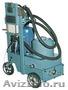 Сепараторы  СОГ-913К1ФВЗ,   СОГ-913КТ1ФВЗ для очистки масел и топлива