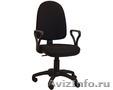 Стулья для офиса,  Стулья для посетителей,  Офисные стулья ИЗО,  стулья ИЗО - Изображение #8, Объявление #1498982