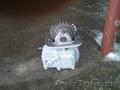 Ком Мп58-4202010,  Мп58-4202010-15 (310.3.56) на автокран шасси Маз