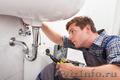 Мастер мелкого ремонта на дом, сборка мебели. сантехник. электрик - Изображение #3, Объявление #1523366