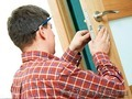 Мастер мелкого ремонта на дом, сборка мебели. сантехник. электрик - Изображение #4, Объявление #1523366