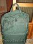 сумка дорожная,  многофункциональная