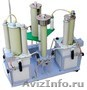 АВ-60-0, 1РП СНЧ установка высоковольтная для испытания кабеля