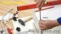 Профессиональная сборка-разборка и ремонт мебели