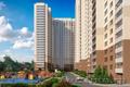 Предлагаю 1, 2, 3-х комнатные квартиры ЖК Европейский по цене от подрядчика.