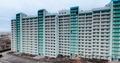 Предлагаю квартиры в ЖК Казачий 1, 2, 3-х комнатные.